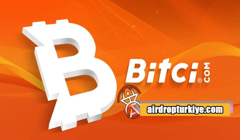 bitci-1024x597 Bitci Borsası Airdrop Fırsatı